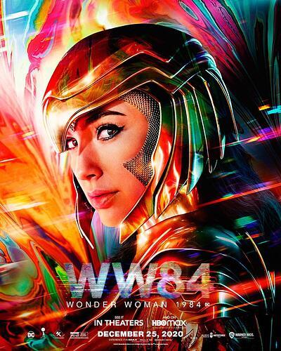 wonder-woman-1984-character-poster-december-gal-gadot