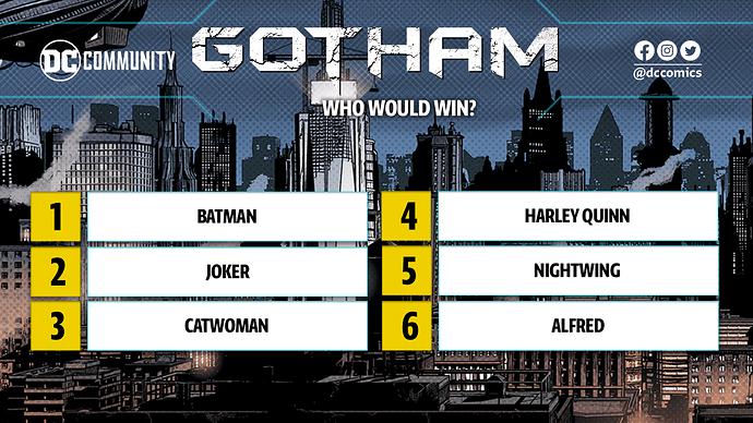 WWW_Gotham_v2_x