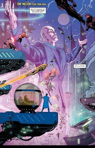 Screenshot_20201201-085216_DC Universe