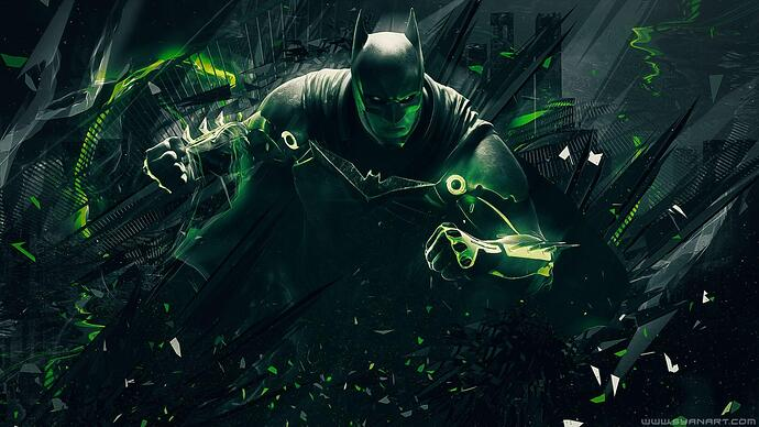 wp1917395-injustice-2-wallpapers