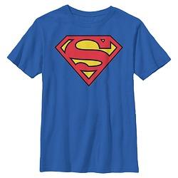 superman kids
