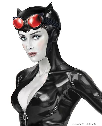 selina_kyle_aka_catwoman_by_deemonhunter360_d63wtuw-fullview