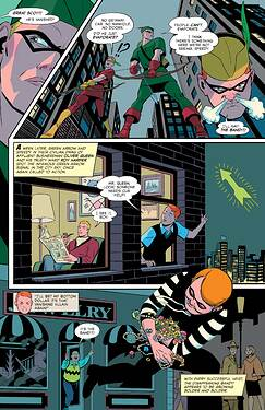 Green-Arrow-80th-Anniversary-100-Page-Super-Spectacular-1-12