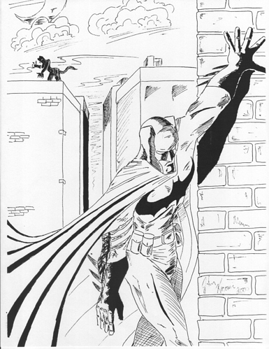 batmancatwoman_full