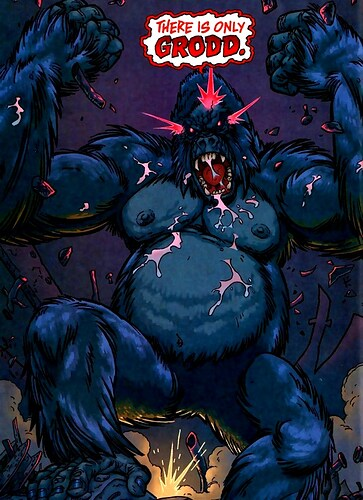 Gorilla_Grodd_Kolins-1 (1)