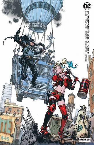 Batman-Fortnite-Zero-Point-6-2