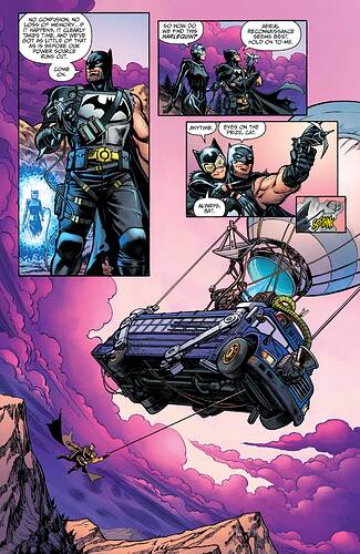 Batman-Fortnite-Zero-Point-6-5