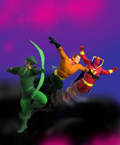 heroes3b