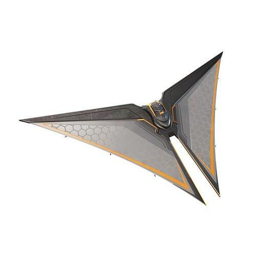Deatstroke Glider (Final)_6078b180cf3a49.93049088