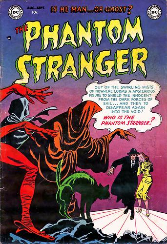Phantom_Stranger_v.1_1