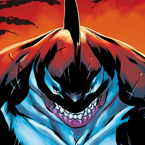 orca-nightwing_2016_12_cover-textless-v1-600x600-marquee-thumb