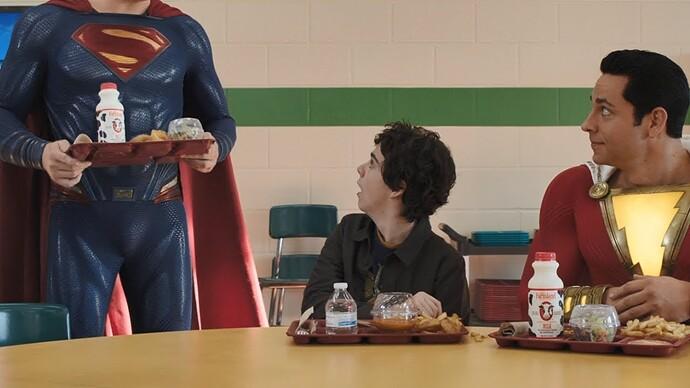 superman-shazam-1_jqj9