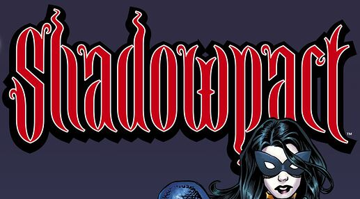 Shadowpact Logo