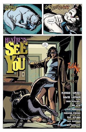 Batman-Secret-Files-Huntress-1-4