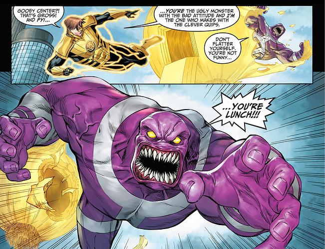 yellow-lantern-hal-jordan-vs-parasite-injustice-gods-among-us-2