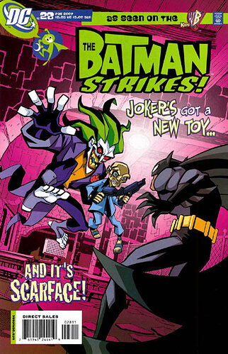 The_Batman_Strikes!_28