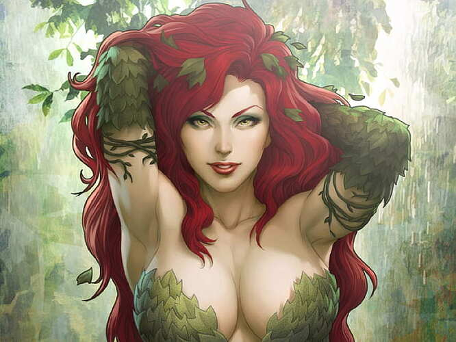 poison-ivy-hd-zyra-from-league-of-legends-wallpaper-preview
