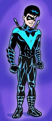 Nightwing-low-key