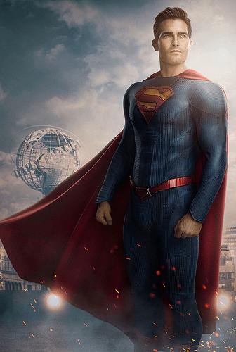 Screenshot_2020-12-09 Superman Lois Reveals New Suit for Tyler Hoechlin's Man of Steel