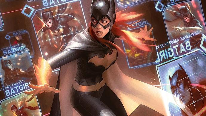 batgirl-background-11