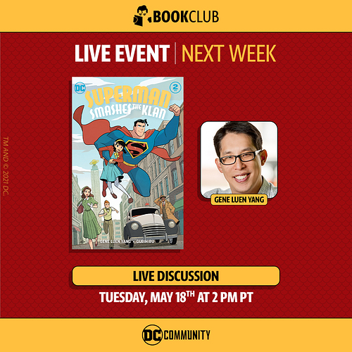 DCCommunity_AAPI_next week_social_1080x1080