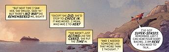 Screenshot_20210620-070610_Comics