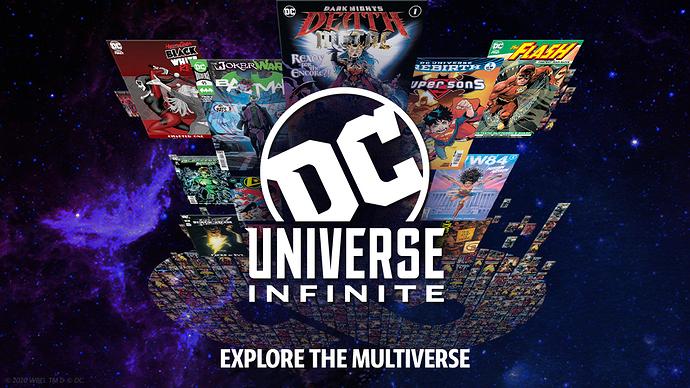 200910_DCUI Flying Infinity_DC COMICS_1280x720