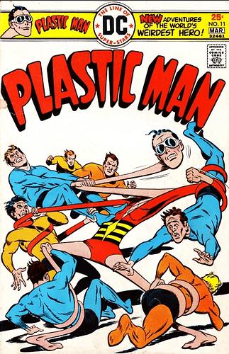 Screenshot 2021-06-11 at 19-57-14 Plastic_Man_Vol_2_11 webp (WEBP Image, 400 × 618 pixels)