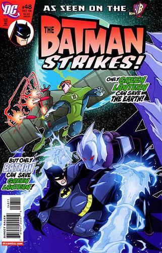 The_Batman_Strikes!_48