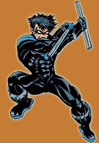 Nightwing-Fan-Art-ref-Dixon