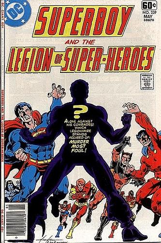 Screenshot_2021-01-13 Superboy_and_the_Legion_of_Super-Heroes_239 webp (WEBP Image, 400 × 600 pixels)