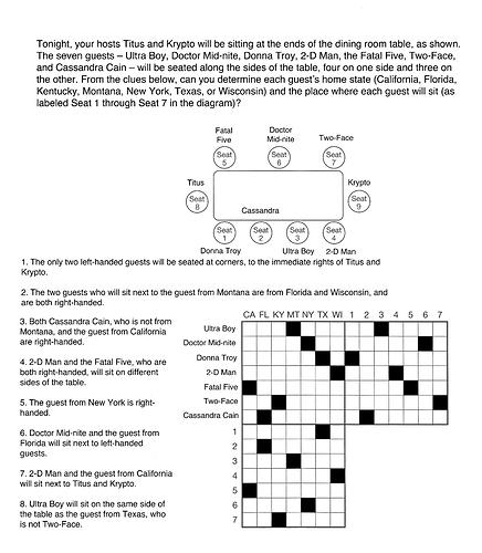 puzzle 4 solution