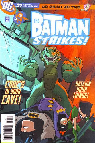 The_Batman_Strikes!_37