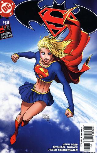 Superman_Batman_Vol_1_13
