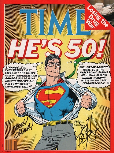 time-magazine-signed-john-byrne-jerry-ordway-50th-anniversary-1-1~2
