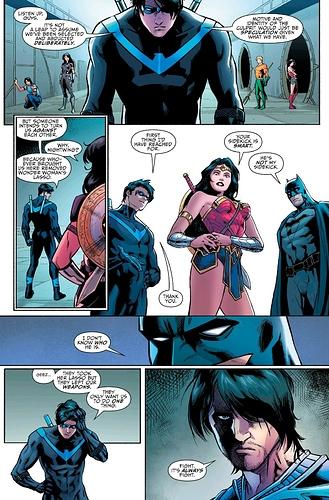 Screenshot_20201102-093419_DC Universe