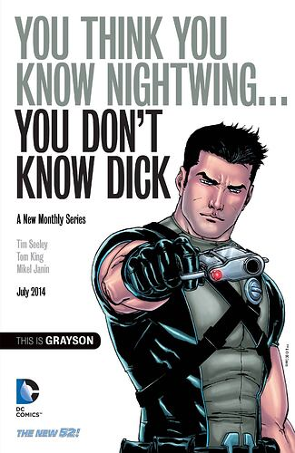 Agent-37_XXL.You.don't-know.Dick