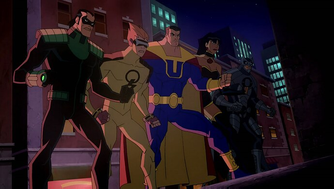 Crime_syndicate_core_two_worlds