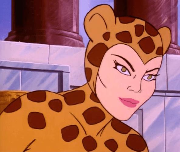 Cheetah_(03x15.b_-_Superfriends_Rest_in_Peace)