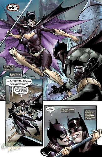Batman-and-Lois-Lane-3