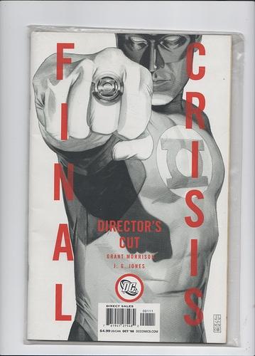 FC_Directors_Cut