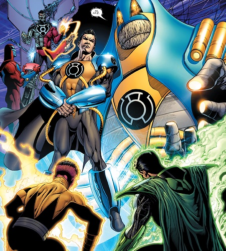 Green-Lantern-Sinestro-Corps-Special-001-042 (1)