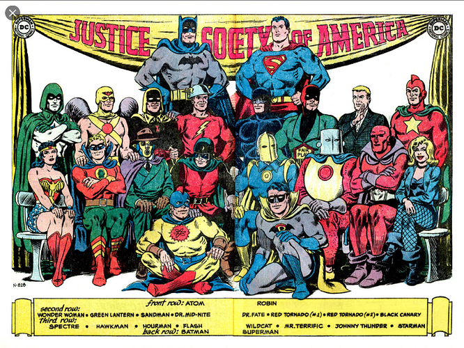Screenshot_2021-01-11 justice society of america - Google Search