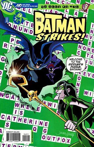 The_Batman_Strikes!_40