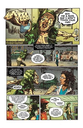 DC-Horror-Presents-Soul-Plumber-1-7