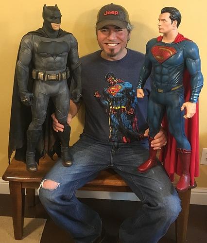 Jody_final_batman_superman13
