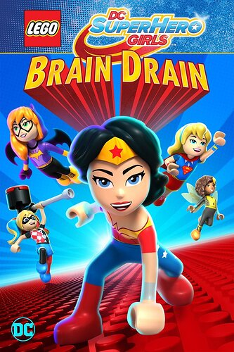 DCSHG_Brain_Drain