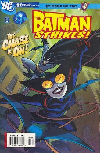 The_Batman_Strikes!_30