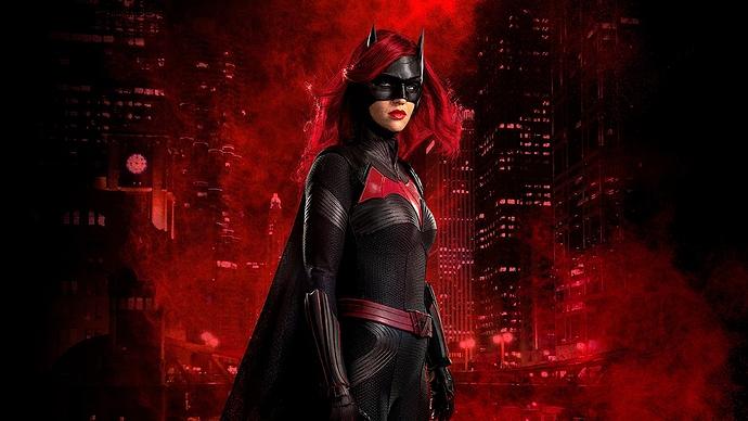 Batwoman-_-The-CW