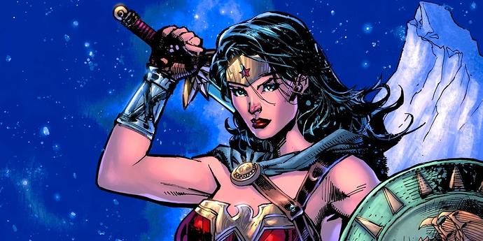 Wonder-Woman-759-Jim-Lee-variant-cover-header